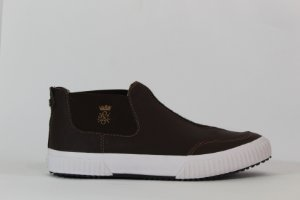 Tênis Polo Royal Evoque Leather Prw11079-02
