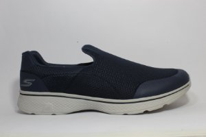Sapatilha Skechers GO Walk 4 Incredible 54152 Nvgy