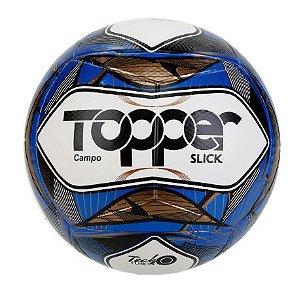 Bola Topper Campo Slick 1874-0035