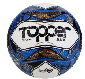 Bola Topper Society Slick 1884-0035