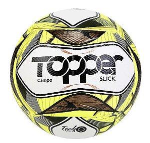 Bola Topper Campo Slick 1871-0310