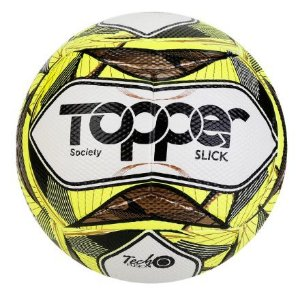 Bola Topper Society Slick 1882-0310