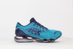 Tênis Mizuno Wave Prophecy 9 4144888-5291