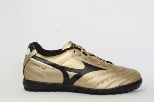 Chuteira Mizuno Morelia Club AS N 4140681-0895