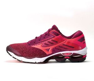 Tênis Mizuno Wave Guardian 3 4144884-4363