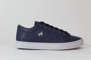 Tênis Polo Royal Classic LM Prw 12006-02