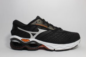 Tênis Mizuno Wave Creation 21 4144890-0880