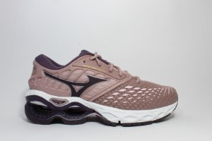 Tênis Mizuno Wave Creation 21 4144890-2014