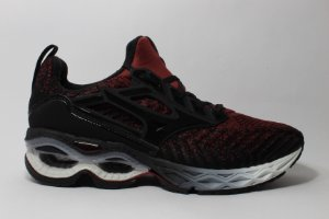 Tênis Mizuno Wave Creation Waveknit 4144889-0172