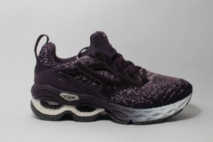 Tênis Mizuno Wave Creation Waveknit 4144889-3491