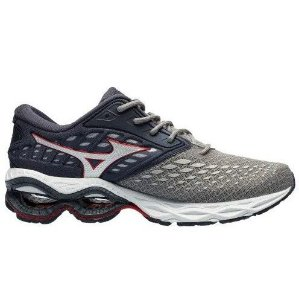 Tênis Mizuno Wave Creation 21 4144890-0070