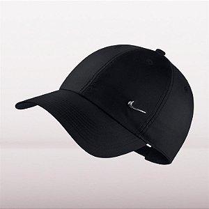 Boné Nike Metal Swoosh 943092-010