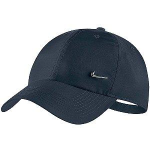 Boné Nike Metal Swoosh 943092-451
