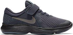 Tênis Nike Revolution 4 Psv 943305-013