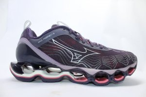 Tênis Mizuno Wave Prophecy X 4146248-3491