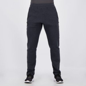 Calça Under Armour Rival Fleece SP 1364659-002