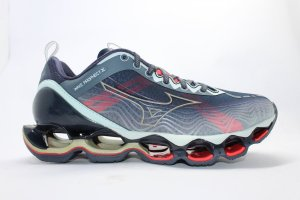 Tênis Mizuno Wave Prophecy X 4146247-0104