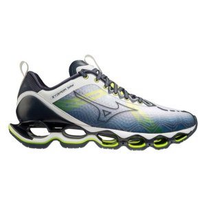 Tênis Mizuno Wave Prophecy X 4146247-0001