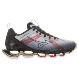 Tênis Mizuno Wave Prophecy X 4146248-0689