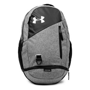 Mochila Under Armour Hustle 4.0 1342651-002
