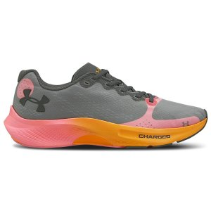 Tênis Under Armour Charged Pulse 3024669-100