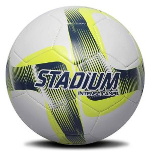 Bola Stadium Campo Intense X 510715-1970