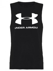 Regata Under Armour Sportstyle Grap 1363721-001