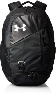 Mochila Under Armour Hustle 4.0 1342651-001