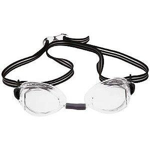 Óculos Adidas Hurricane 802360