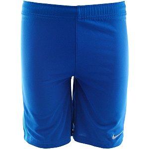 Shorts Nike Essential Epic 411319-441