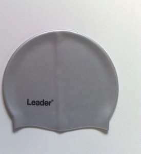Touca Leader Silicone 225