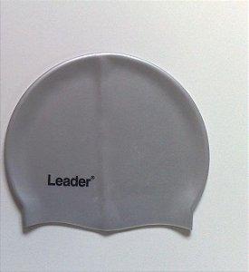 Touca Leader Silicone 225
