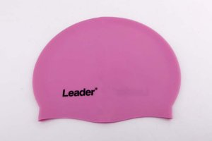 Touca Leader Silicone 236