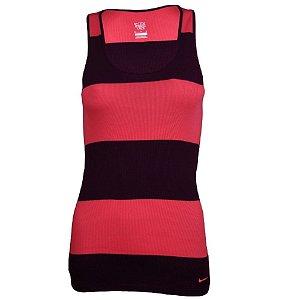 Regata Nike AD Rib Tank 465706-693