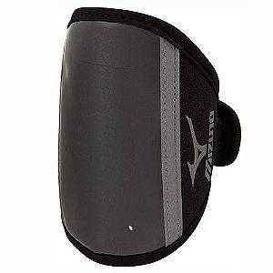 Armbag Mizuno Mobile 4129600-0090