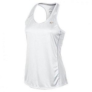 Regata Nike Miler Tank 519827-100
