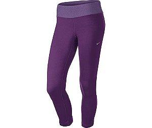 Calça Nike 3/4 Epic Run Crop 546667-512 RX