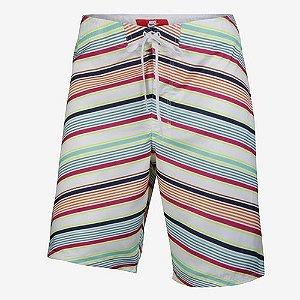 Bermuda Nike Em Beach Stripe 649934-065
