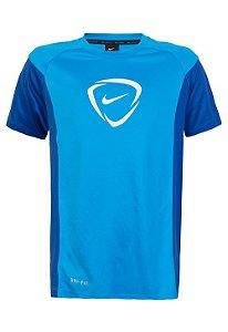 Camiseta Nike Academy SS Top 544910-449