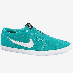 Tênis Nike Futslide Slip 654990-300 AZ/BC