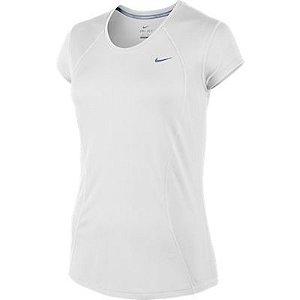 Camiseta Nike M/C Racer Sleeve 645443-100