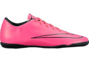 Chuteira Nike Mercurial Victory V IC 651635-660