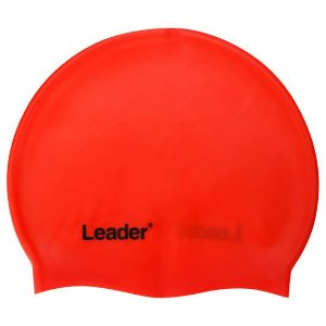 Touca Leader Silicone 451