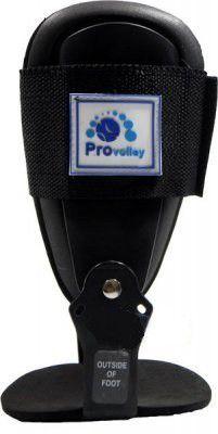 Protetor Provolley Tornozelo 01015