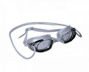 Óculos Hammerhead Latitude 04