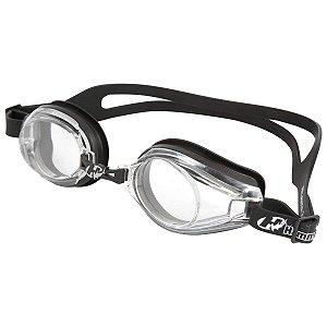 Óculos Hammerhead Atlanta 2.0 012