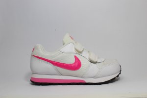 Tênis Nike MD Runner 2 (PS) 807320-106
