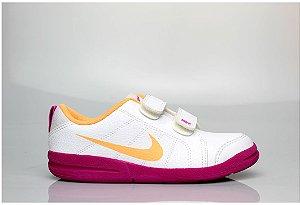 Tênis Nike Pico LT 619045-101