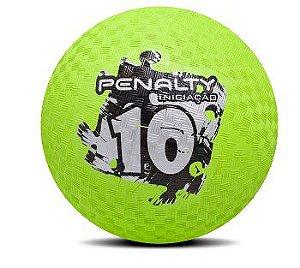 Bola Penalty Iniciação T10 VII 533050-5000