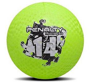 Bola Penalty Iniciação 14 VII 533048-5000